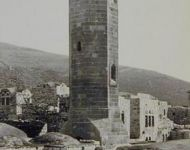 Nablus Great Mosque-cropped